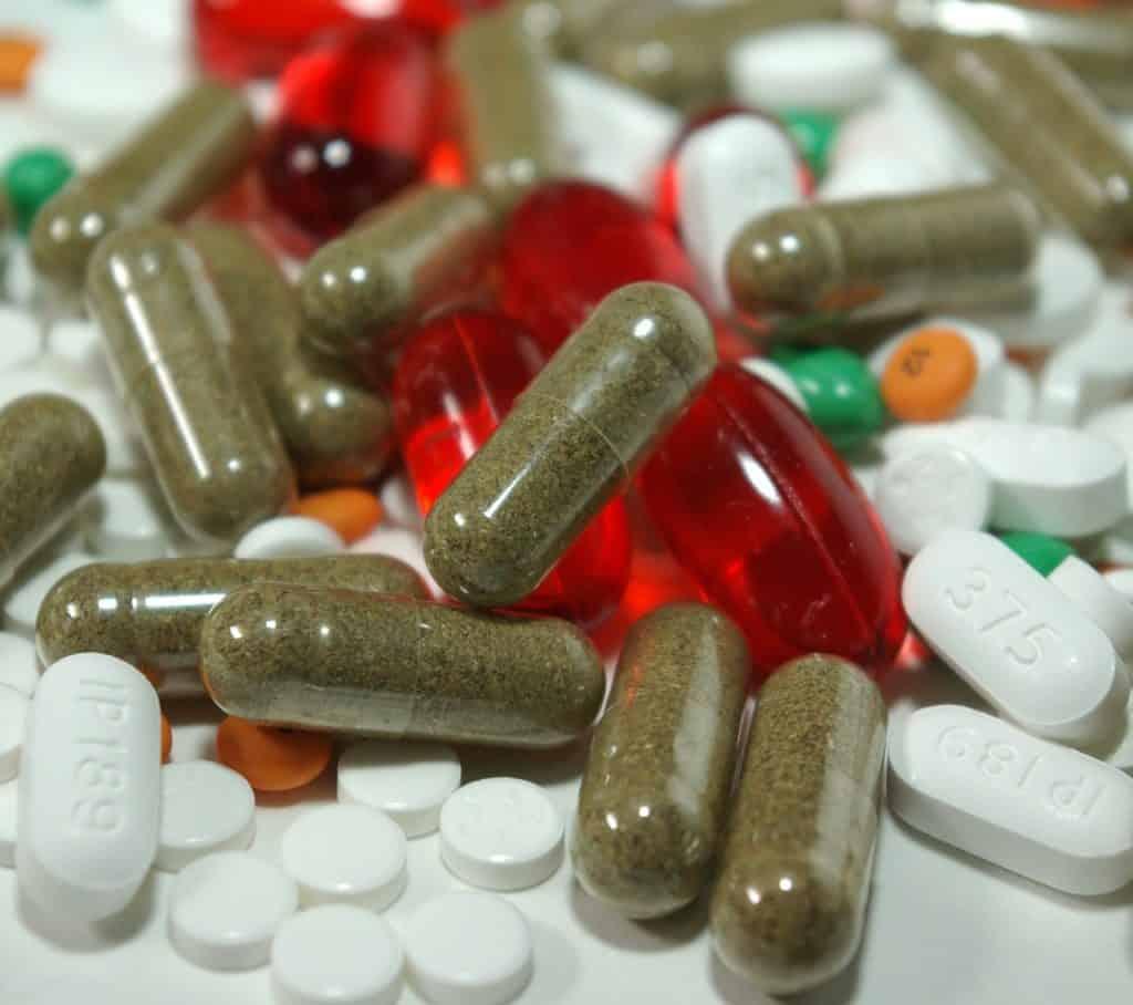 3 טיפים והמלצות להזמנת תרופות אונליין